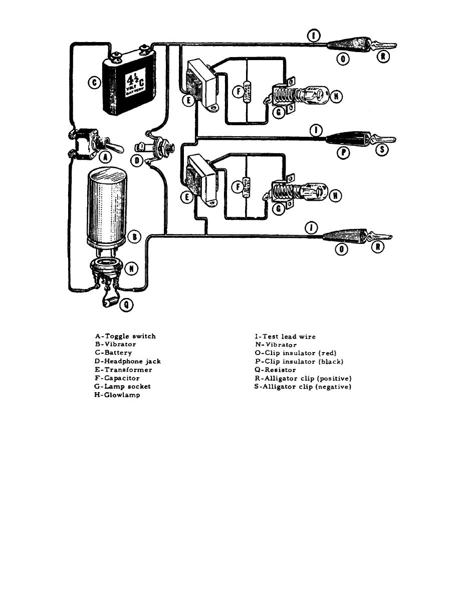 Ubbthreads as well John Deere 4440 Wiring Diagram further 1 ra  abs wiring diagram also Ford Eec Iv Wiring Diagram further Gas Geyser Circuit Diagram. on ignition system troubleshooting