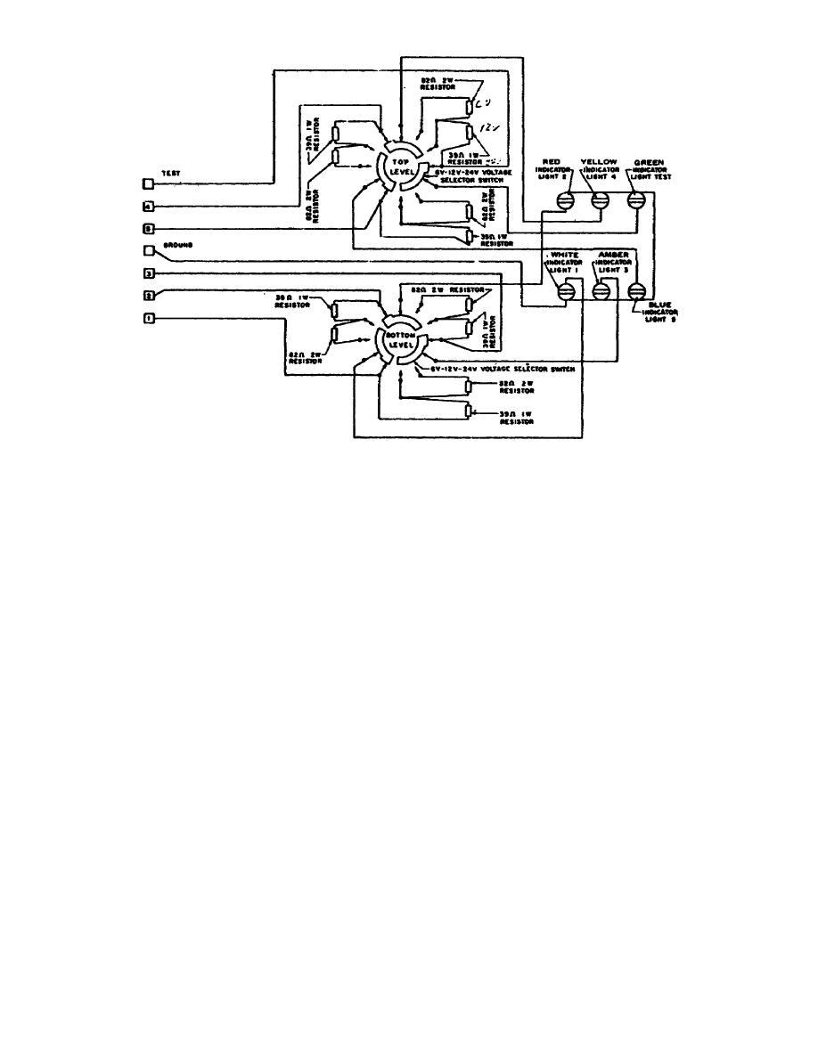 Bindicator Wiring Diagram Electronic Circuit Diagrams LED Circuit Diagrams Level Sensor Series and Parallel Circuits Diagrams Yo Yo