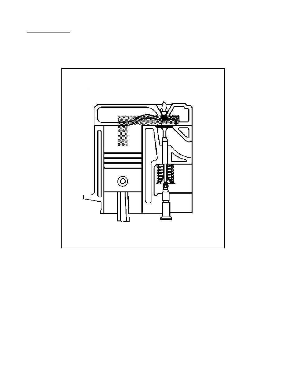 OD10010012im  L Engine Diagram on chevy 4.3 vacuum diagram, 3 4 pontiac motor diagram, 4.3 vortec diagram, 4.3 starter diagram, 4.3 piston diagram, 4.3 distributor diagram, mercruiser starter diagram, automatic transmission diagram, front diagram,