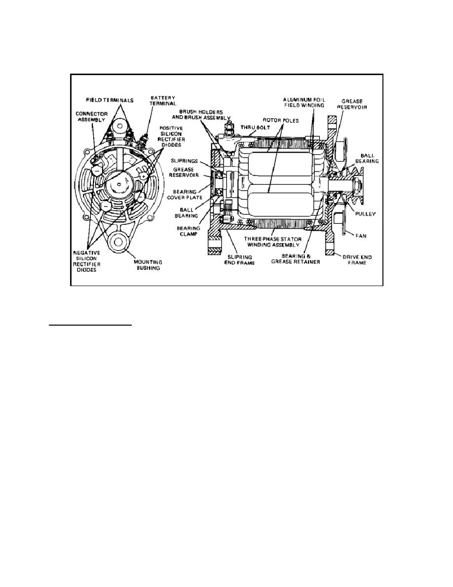 Headlamp Wiring Diagram 1990 Chevy Van Largest Astro For Window 97 Headlight Silverado 67 Ford