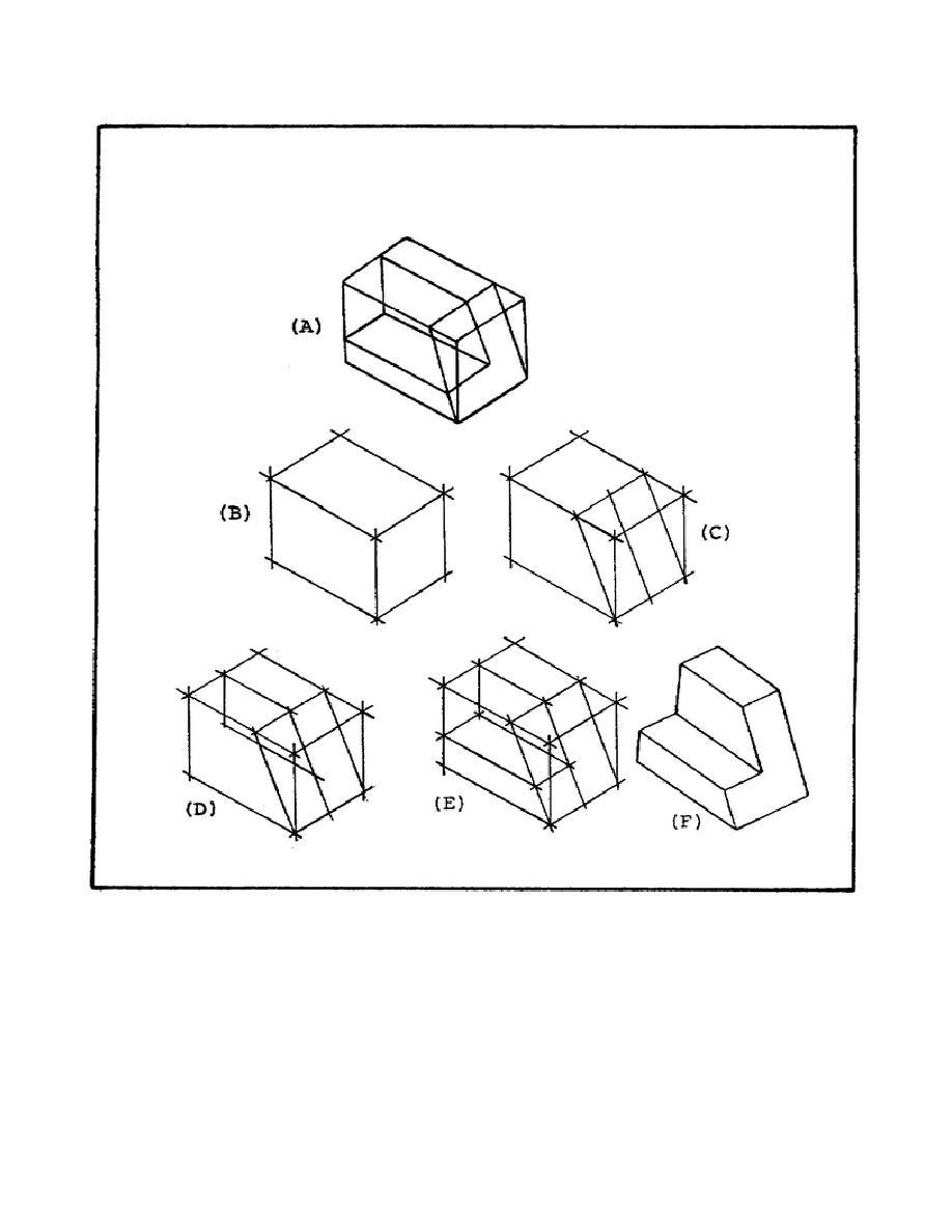 isometric grid drawing program