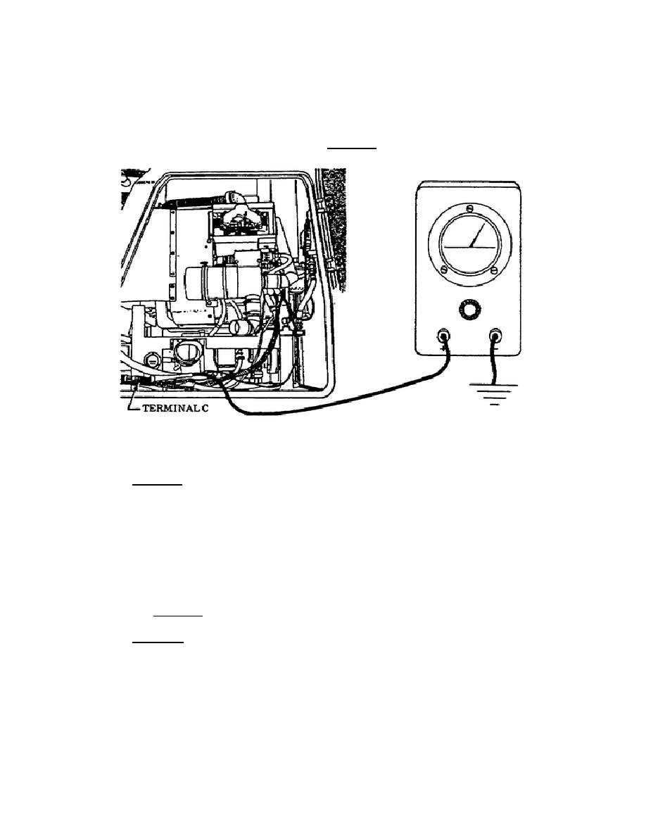 Thermo King Wiring Diagrams Free as well Carrier Apu Wiring Diagram as well Thermo King Truck Wiring Diagrams 2006 in addition Hyundai Santa Fe Stereo Wiring Diagram furthermore Reddy Heater Wiring Diagram. on thermo king tripac apu diagram