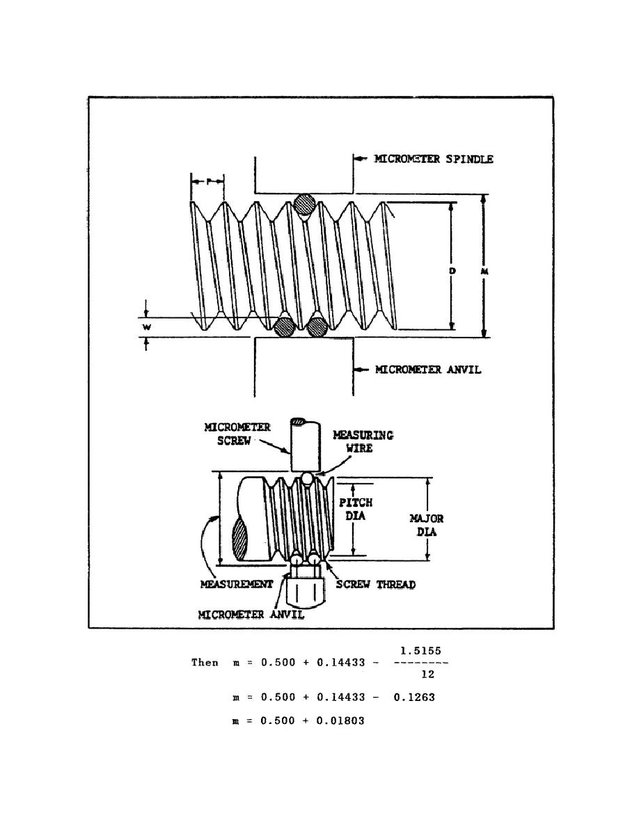 76 jeep wire diagram  jeep  auto wiring diagram