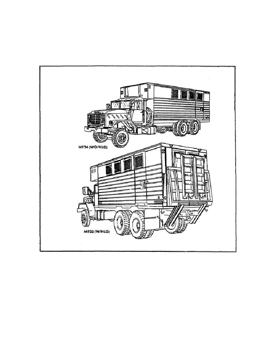 figure 7  expansible vans